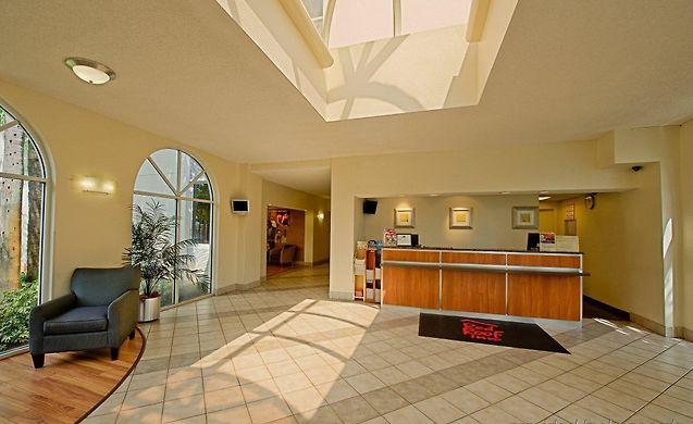 Delightful Best Western Ft. Lauderdale I 95 Inn Fort Lauderdale
